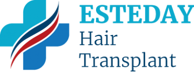 Esteday: Hair Transplant, Aesthetic Operations & Medical Aesthetic